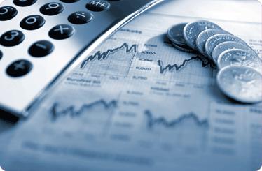 Financial-Management.png