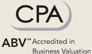 CPA - ABV