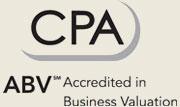 CPA - ABV