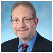 Howard J. Kass