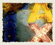zinner & co. tax tips