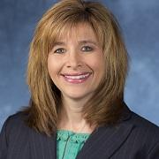 Susan D. Krantz