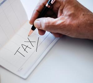 10 things to get ready for taxes
