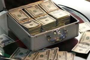 11 tips to improve cash flow