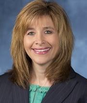 Susan Krantz