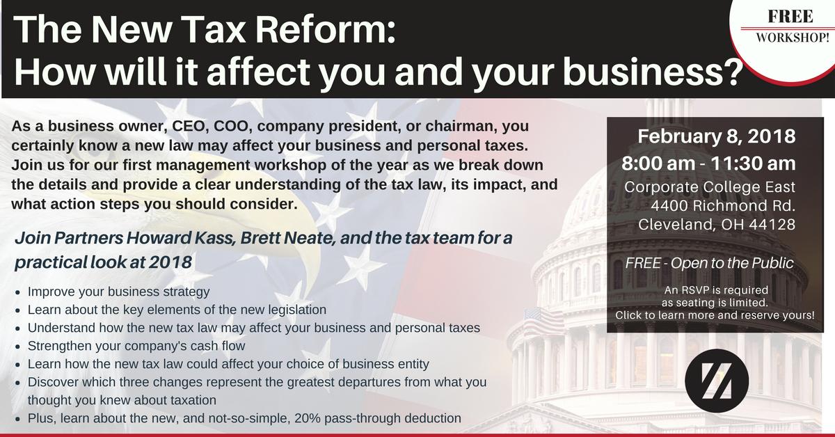 2018 Tax Reform Workshop.png