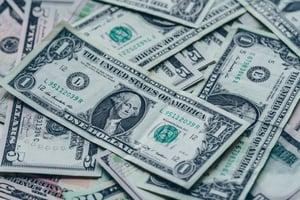 5 ways grow revenue existing clients