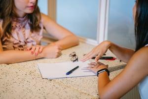 6  keys to mentoring employees