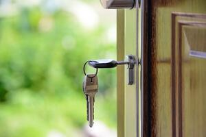 6 Tax Advantages of Investing in Real Estate