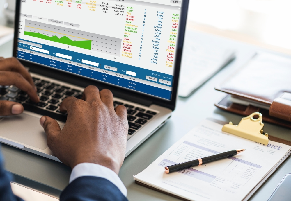 6 reasons lean accounting manufacturing
