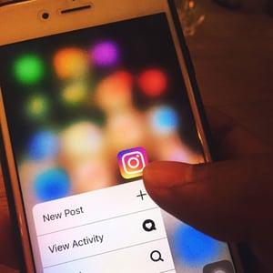 9 keys to social media marketing