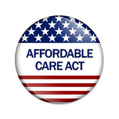 Affordable_Care_Act.jpg