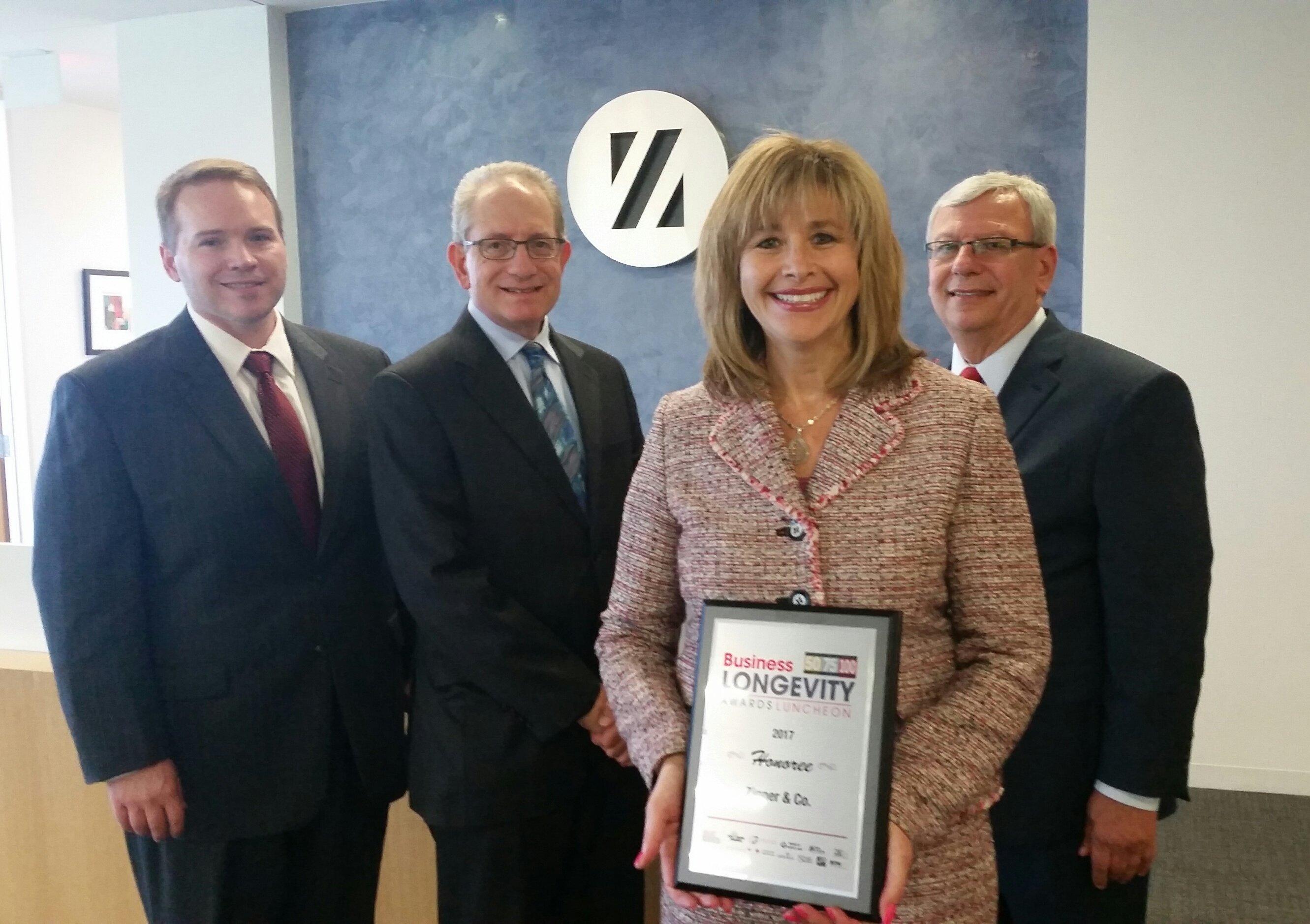Business Longevity 2017 Cleveland CPA-1.jpg