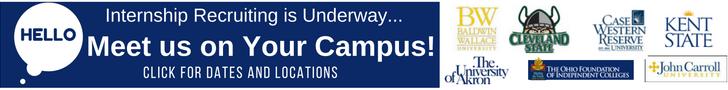 CTA_Internship_Recruiting.png
