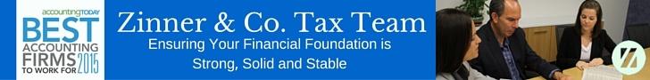 CTA_Tax_Team.jpg