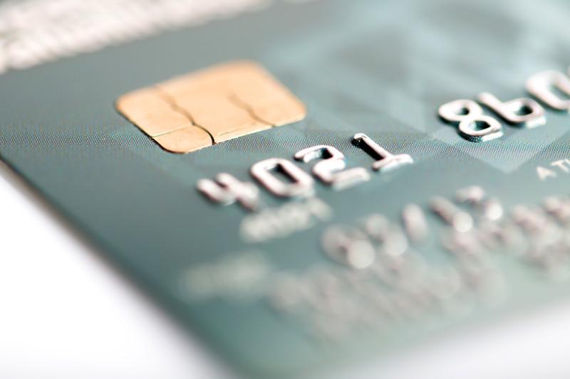 Chip_and_Pin_credit_card