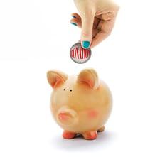 Donation_piggy_bank.jpg