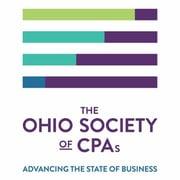 OSCPA_logo