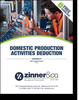 Zinner-EBook-FEB17-Cover DPAD.png