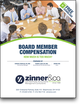 Zinner-EBook-JAN17-Cover.png