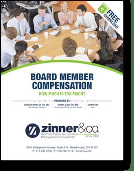 Zinner-EBook-JAN17-Cover.png