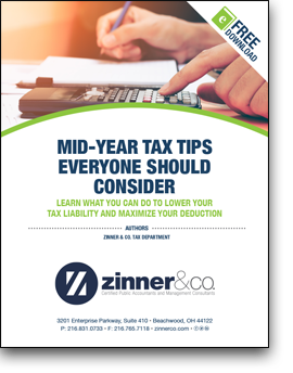 Zinner-EBook-JULY17-Cover.png
