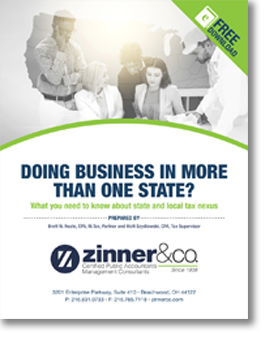 Zinner-EBook-More-Than-One-State-Cover-1.png