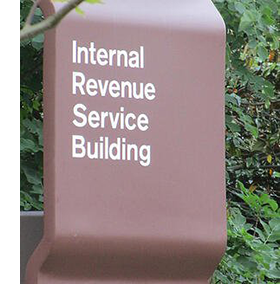 irs-sign-for-newsletters