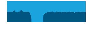 JFC_Logo_RGB_REV