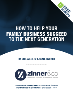 Zinner-EBook-APR16-Cover.png