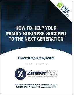 Zinner-EBook-APR16-Cover.png