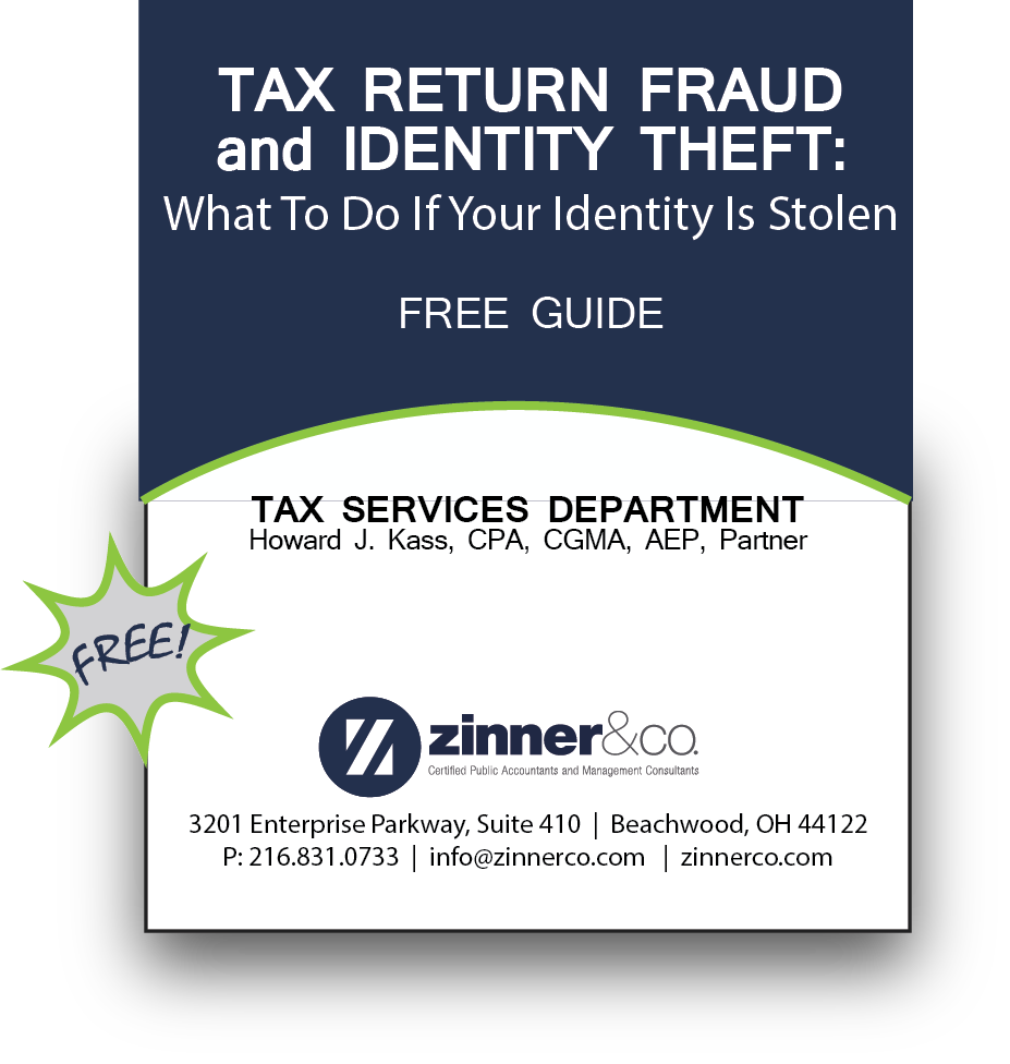 CTA_Tax_Return_Fraud_Ebook_2016.png