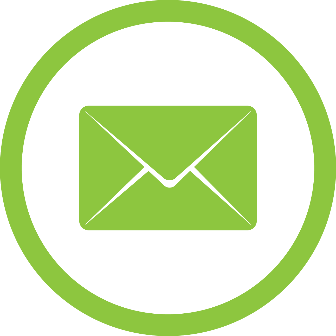 Email_green.png