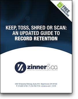 Zinner-EBook-JUNE16-Cover.jpg