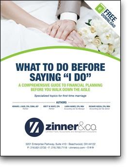Zinner-EBook-SEPT16-Cover.jpg