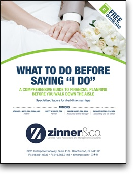 Zinner-EBook-SEPT16-Cover.jpg