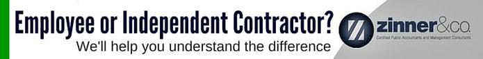 Employee_or_Independent_Contractor-.jpg