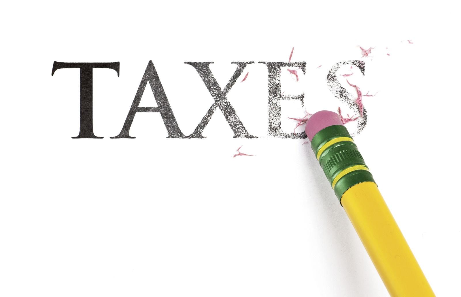 Erase taxes.jpg