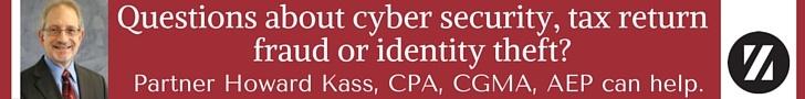 Howard__cyber_security_and_fraud.jpg