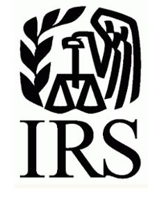 IRS-Screen-Shot