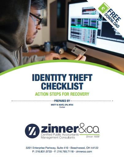 Identity Theft Checklist E-Book.png