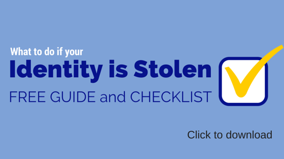 Identity_Theft_Guide_CTA1.png