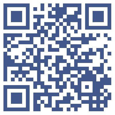 Newsletter subscribe Cleveland CPAs qrcode.jpeg
