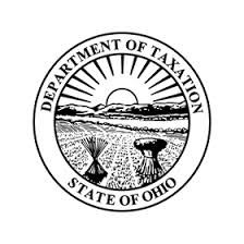 Ohio to Change Income Tax Withholding