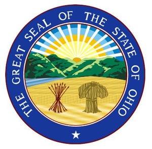 OhiostateSealofOhio