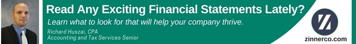 Richard Huszai How to Read Financial Statements.jpg