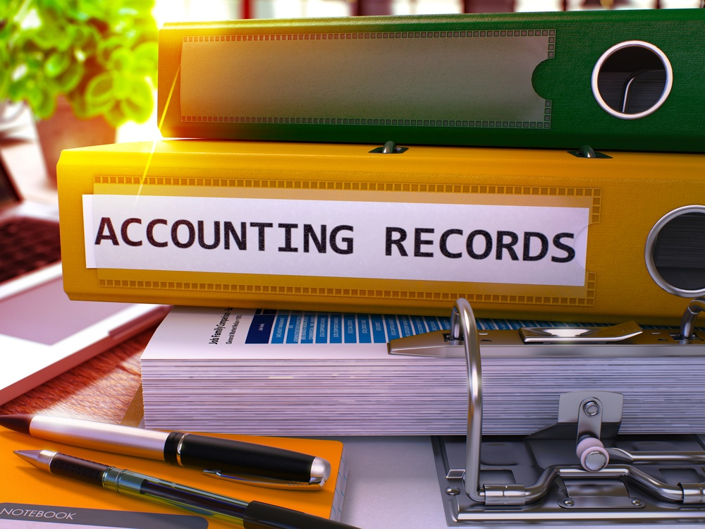 Zinner Co Cleveland CPAs Accounting binder.jpeg