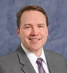Zinner & Co. Partner Brett W. Neate, CPA, M.Tax