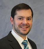 Zinner & Co. Audit & Assurance Manager Chris Valponi