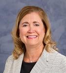 Zinner & Co. Managing Partner Robin Baum, CPA